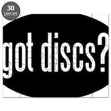 got-discs-oval-black Puzzle