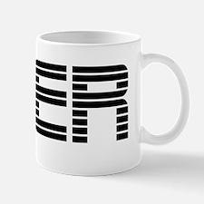 userhat Mug