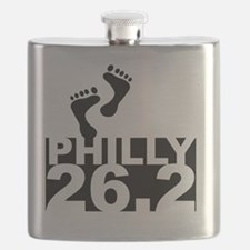 philly26 Flask