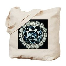 hopediamond78 Tote Bag