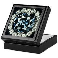 hopediamond78 Keepsake Box