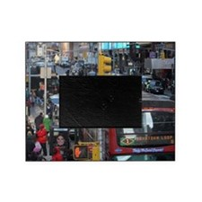 New-York-Times-Square Picture Frame