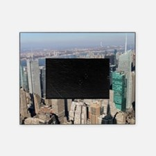 New York City Picture Frame