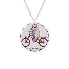 belling-ham-bike-LTT Necklace