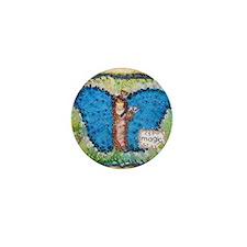IMG_2142 Mini Button