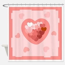 00230876 Shower Curtain
