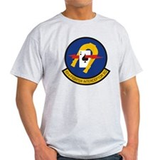 83rd FIS T-Shirt