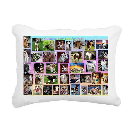 cover final Rectangular Canvas Pillow