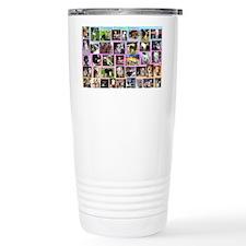 cover final Travel Mug
