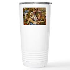 P9240168 Thermos Mug