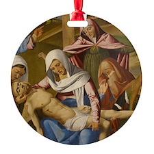 P9240168 Ornament