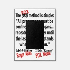 fox news Picture Frame