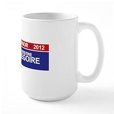 2012_christine_gregoire_bs Mug