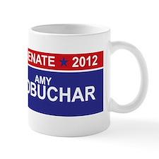 2012_amy_klobuchar_bs Mug