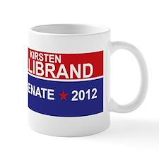 2012_kirsten_gillibrand_bc Mug