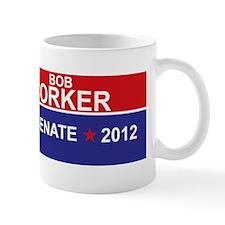 2012_bob_corker_bs Mug