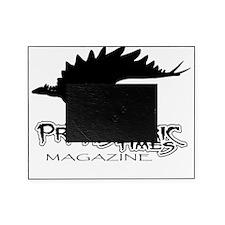 ptm stegosaurus Picture Frame