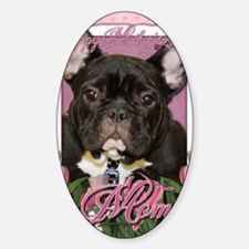 Mothers_Day_Pink_Tulips_French_Bull Decal