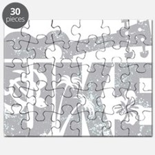 UKE Gray Puzzle