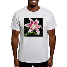 StargazerSquare T-Shirt