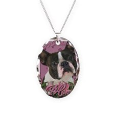 Mothers_Day_Pink_Tulips_Boston Necklace