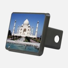 Taj Mahal Hitch Cover