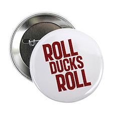 """roll-ducks-roll_dark 2.25"""" Button"""