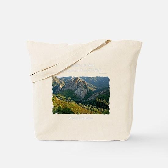 T-Shirt-07D Tote Bag