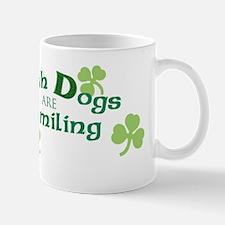 stpat2setter Mug