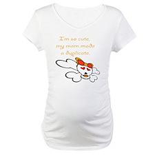 duplicate_orange Shirt