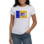 Australia Capital Territory Women's T-Shirt