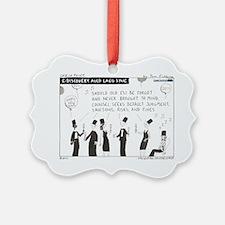 101227b.auldlangsyne Ornament