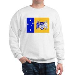 Australia Capital Territory Sweatshirt