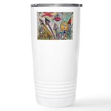 Fallout Travel Mug
