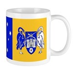 Australia Capital Territory Mug