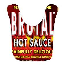 BRUTAL_TS Bib