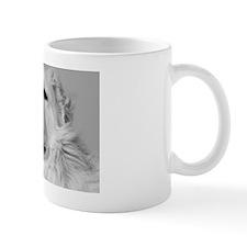 Great Pyrenees Small Mug