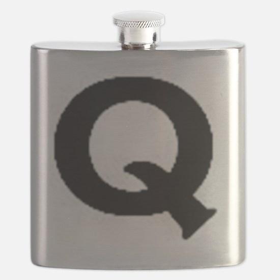Q Flask