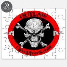 Outlaw%20divers[1] Puzzle