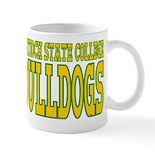 Antioch Bulldogs Mug