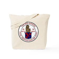 vf-11_20 Tote Bag