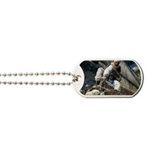Call of Duty Dog Tags
