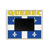 Quebec Picture Frames