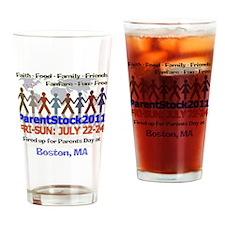 ParentStock2480x2480-Region7 Drinking Glass