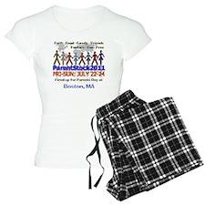 ParentStock2480x2480-Region Pajamas