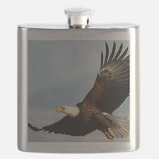 x14  6 Flask