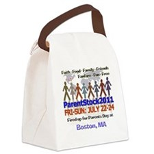 ParentStock4960x4960-Region7 Canvas Lunch Bag