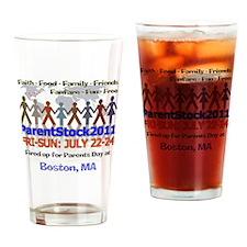 ParentStock4960x4960-Region7 Drinking Glass