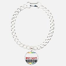 Straingt-But-Not-Narrow- Bracelet