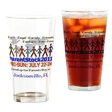 ParentStock4960x4960-Region5 Drinking Glass